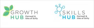 CIOS-and-Skills-Hub-Logo-small