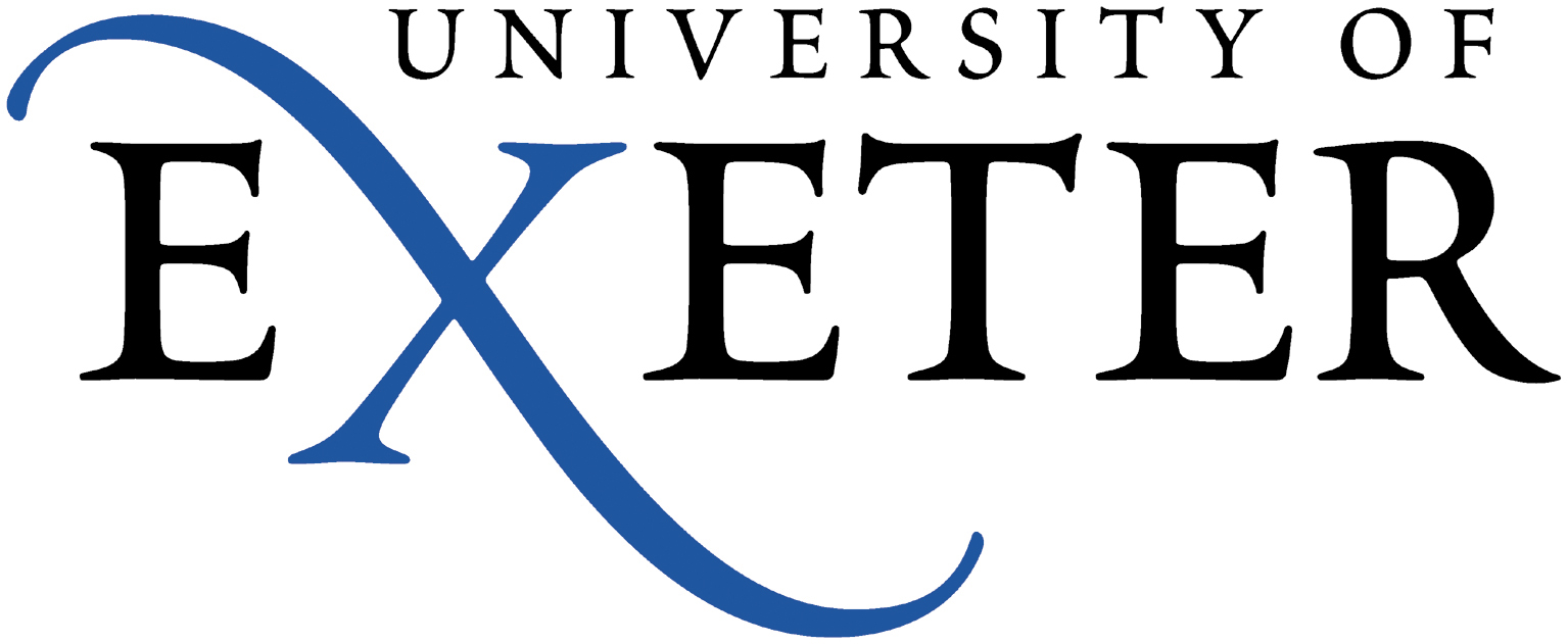 Impact, Innovation and Business at the University of Exeter