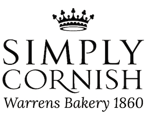 Simply Cornish