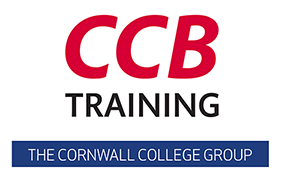 Cornwall College Business