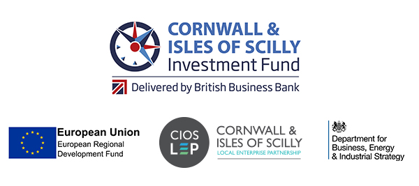 Cornwall and Isles of Scilly Investment Fund