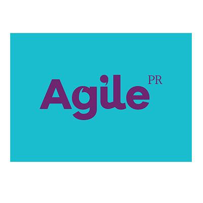 agile pr and communication