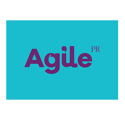 agile pr and communication