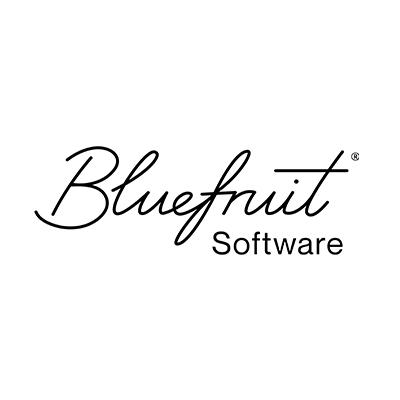 bluefruit software