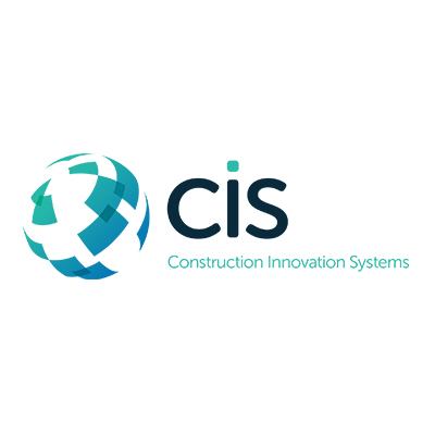 CIS (UK) Ltd