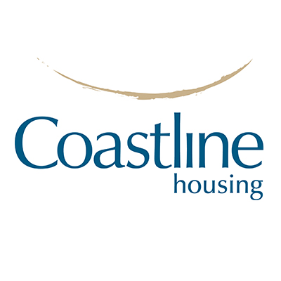 coastline housing
