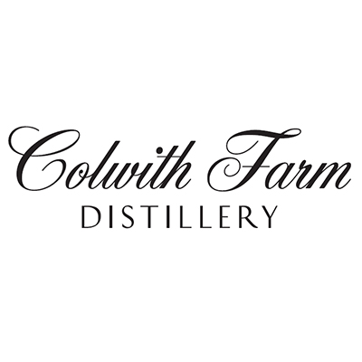 colwith farm distillery