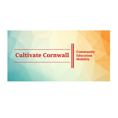 cultivate cornwall cic