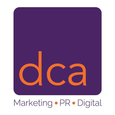 DCA Public Relations