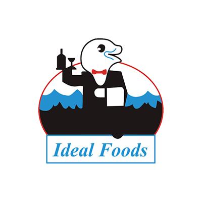 ideal foods ltd