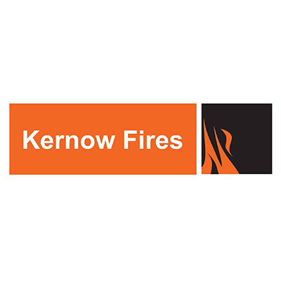 Simon Breckon MD of Kernow Fires