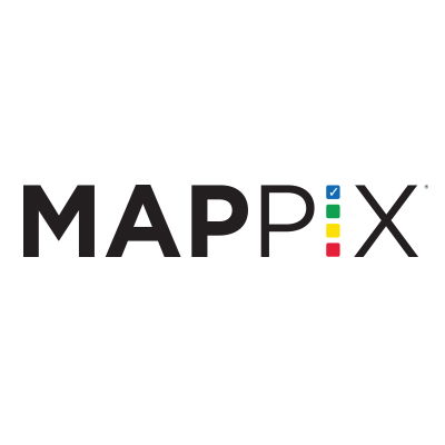 mappix