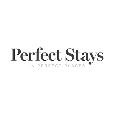 perfect stays