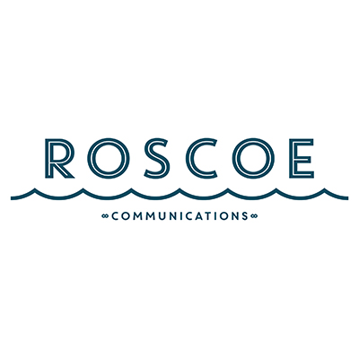 roscoe communications