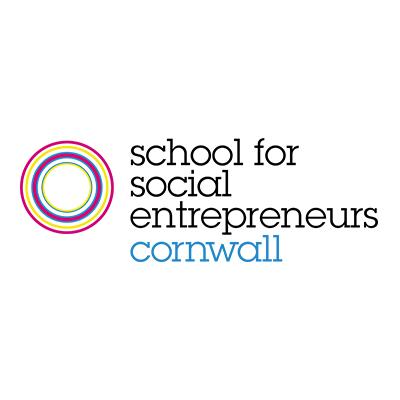 the school for social entrepreneurs cornwall