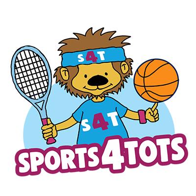 sports 4 tots