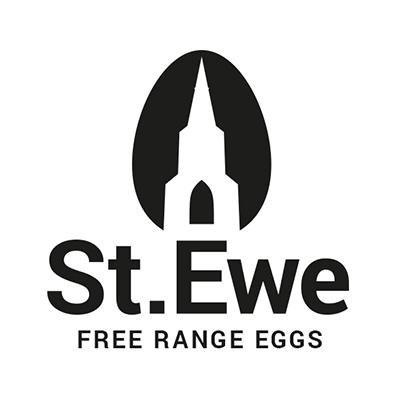 St Ewe Eggs