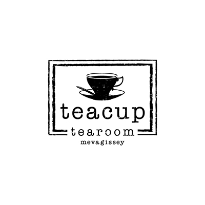 teacup tearoom