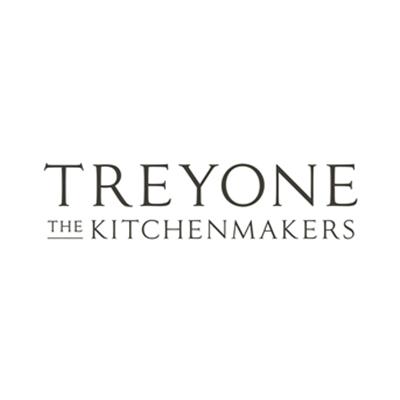 treyone woodcraft ltd