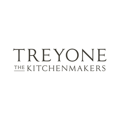 treyone woodcraft ltd
