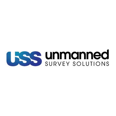 unmanned survey solutions ltd