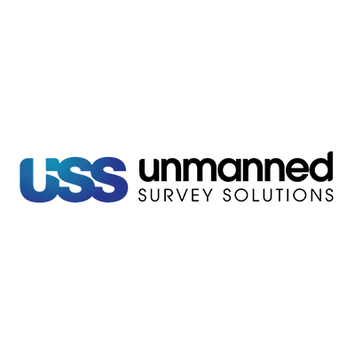 unmanned survey solutions ltd