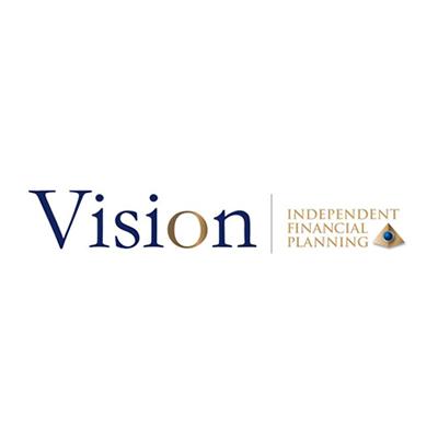 vision independent financial planning ltd