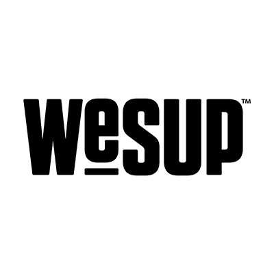 Sean White owner of WeSUP