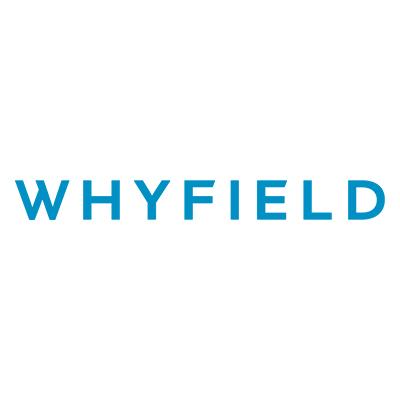 whyfield