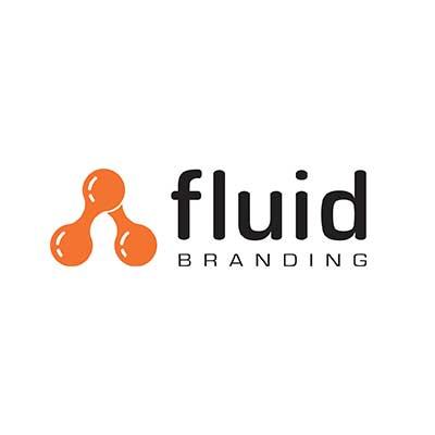fluid branding