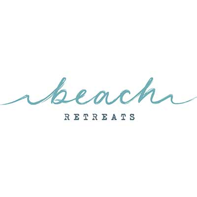 Beach Retreats