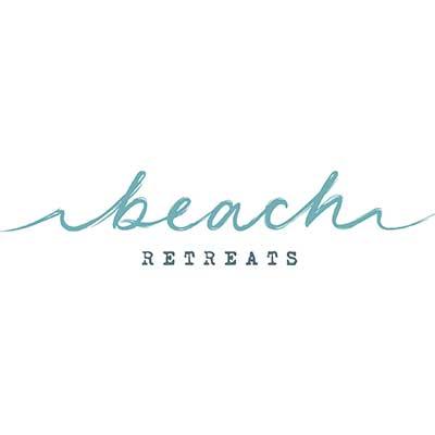 beach retreats