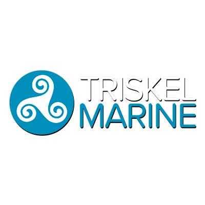 triskel marine ltd
