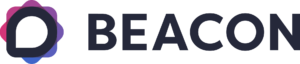 Beacon Project logo